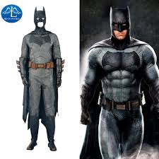 halloween batman costumes batman men promotion shop for promotional batman men