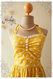 colors close to yellow the 25 best yellow tea dresses ideas on pinterest shift dresses