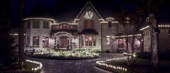 christmas light design company barrington il christmas light design like no other