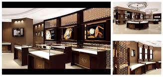 3d Home Design Jobs by Jewellery Designing Jobs From Home House List Disign Job Opening