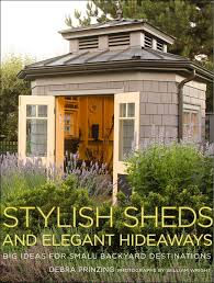 Small Backyard Shed Ideas 110 Best Glass Studio Garden Shed Living Space Images On Pinterest