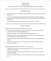 successful resume templates sample of effective resume https wwwtemplatenet business