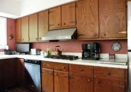 kitchen cabinet pulls and hinges kitchen cabinet hardware hinges attractive kitchen ideas kitchen