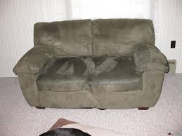 How To Clean Suede Sofa by How To Clean Suede Couch Cushions Laura Williams