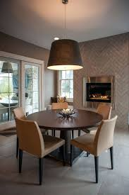fireplace tiles ideas fireplace tiling ideas porcelain tile