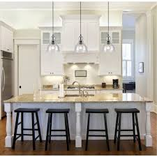 Pendant Lights Kitchen Over Island Awesome Industrial Pendant Lighting For Kitchen Bread Boxes
