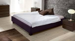 Schlafzimmer Ideen Petrol Ideen Bett Dekoration Braun Ziakia Con Respecto A Schlafzimmer