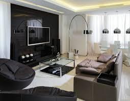 luxus wohnzimmer einrichtung modern luxus wohnzimmer einrichtung 28 images luxus wohnzimmer