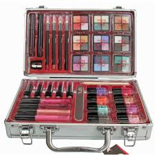 bridal makeup box make up kit for includes dfemale beauty tips skin care