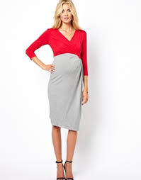 best maternity clothes maternity monday the best maternity clothes soled momma