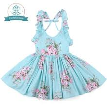 compare prices on summer dresses toddlers shopping buy low