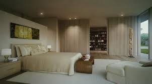 Master Bedroom Decorating Ideas 100 Sophisticated Bedroom Ideas Decorations Sophisticated
