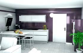 chambre aubergine et gris chambre aubergine et blanc chambre aubergine et beige chambre