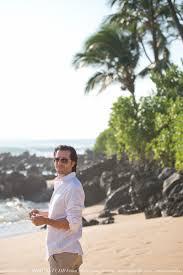 hawaii photographers secret hawaii wedding photography moscastudio