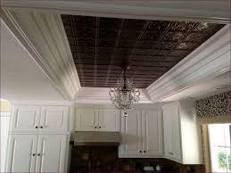 Living Room Pendant Lighting by Kitchen Room Modern Lighting Ceiling Lamps For Living Room