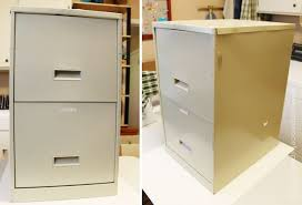 file cabinet storage ideas how to organize fabric in a file cabinet hometalk
