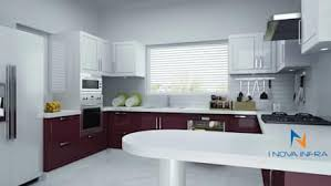 picture of kitchen designs modern style kitchen design ideas pictures homify
