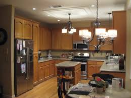 kitchen kitchen ceiling light fixtures with leading kitchen