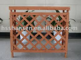 Exterior Central Air Conditioner Cover - wooden air conditioner cover wooden air conditioner cover