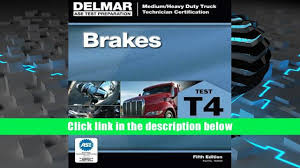 free download ase test preparation t4 brakes ase test prep