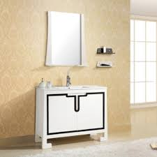 simple french provincial bathroom vanities design decorating