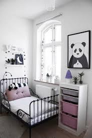deco chambre diy décoration diy deco chambre 96 villeurbanne 11361112 clac en ce