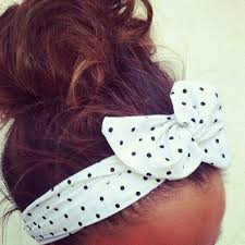 headbands with bows 117 best headbands with bows images on bow headbands
