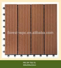 2015 diy timber outdoor deck floor covering outdoor deck buy