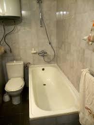 tropical hotels in portland with big bathtubs photo bathtub