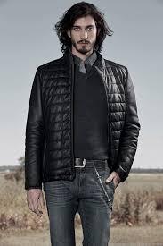 tendencias en ropa para hombre otono invierno 2014 2015 camisa denim moda 2018 moda y tendencias en buenos aires cardón colección