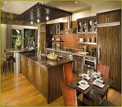 kitchen furniture stores toronto kitchen gadget stores toronto home design ideas