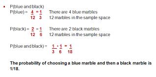 Experimental Probability Worksheet 709 2011 Theoretical And Experimental Probability