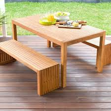 Apartment Patio Furniture by Contemporary Apartment Patio Furniture With Natural Sense For