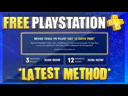 ps plus black friday playstation plus free games december 2016 online predictions and
