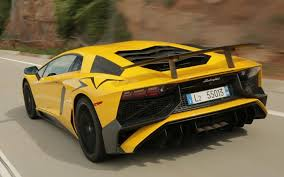 build your lamborghini aventador lamborghini to build aventador sv roadster telegraph