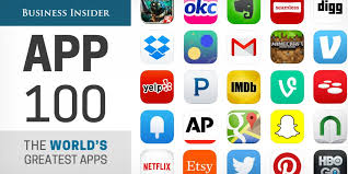 Ideal Resume For Someone With A Lot Of Experience Business Insider by 100 Best Apps For Iphone And Android Business Insider