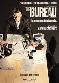 bureau 3 en 1 the bureau season one kino lorber theatrical