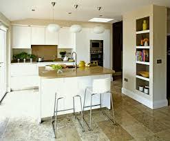 ikea virtual room designer trendy ikea living room planner kitchen uk office home dining the