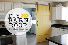 Diy Home Decorating by Bedroom Decoration By Waste Materials Awesome Smart Home Design