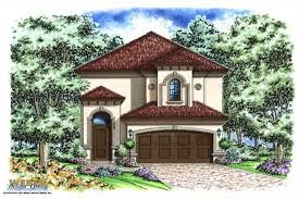 mediterranean house plan mediterranean house plans stratford place model