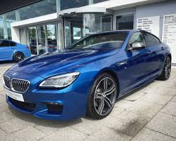 bavarian bmw used cars bavarian belfast on whilst only 12 in the u k we ve