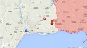 jccc map backed separatist target osce observers in
