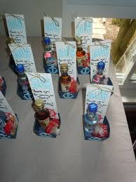 inexpensive party favors diy party favors for adults birthday 1000 ideas about inexpensive