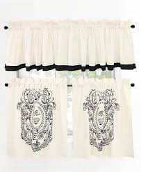 Macys Kitchen Curtains by 107 Best Curtains Images On Pinterest Curtains Window