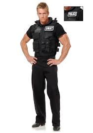 Halloween Costumes Tall Guys 27 Refs Pose Images Costume Ideas