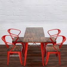 chairs for rent fancy folding tables and chairs for rent wallpaper chairs