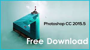 home design studio mac free 100 home design studio complete for mac v17 5 free home