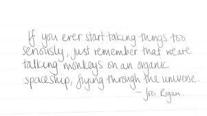 quotes pick me white paper quotes