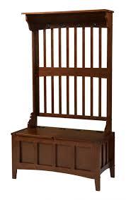 bench mini hall tree bench mini hall tree storage bench