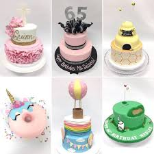 How To Become A Cake Decorator From Home by Edible Art Cake Shop Home Facebook